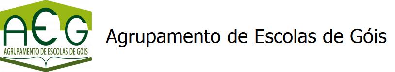 AGRUPAMENTO DE ESCOLAS DE GÓIS