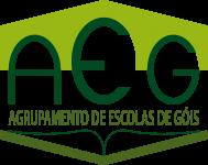 AEGOIS